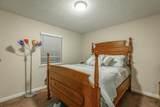 5652 Poplar Springs Rd - Photo 33