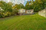 5652 Poplar Springs Rd - Photo 4