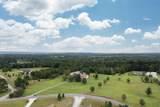 999 County Rd 818 - Photo 46