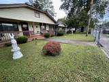 3513 Chandler Ave - Photo 3