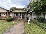 3513 Chandler Ave - Photo 4