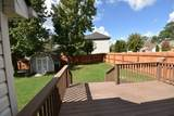 2119 Sargent Daly Dr - Photo 49
