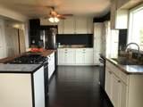 1193 Black Oak Estates Rd - Photo 15