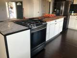 1193 Black Oak Estates Rd - Photo 16