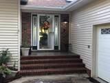 1193 Black Oak Estates Rd - Photo 3