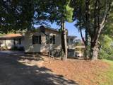 1193 Black Oak Estates Rd - Photo 4