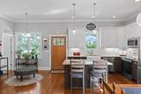 5616 Orchid Ln - Photo 10