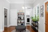 5616 Orchid Ln - Photo 14