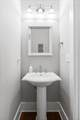 5616 Orchid Ln - Photo 16