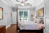 5616 Orchid Ln - Photo 18