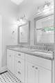 5616 Orchid Ln - Photo 20