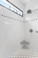 5616 Orchid Ln - Photo 21