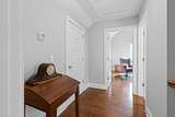 5616 Orchid Ln - Photo 22