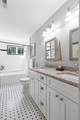 5616 Orchid Ln - Photo 25