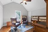 5616 Orchid Ln - Photo 26
