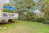 5616 Orchid Ln - Photo 29