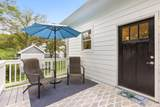 5616 Orchid Ln - Photo 30