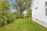 5616 Orchid Ln - Photo 31