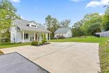5616 Orchid Ln - Photo 33