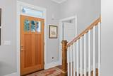5616 Orchid Ln - Photo 4