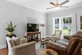 5616 Orchid Ln - Photo 5