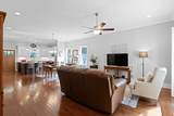 5616 Orchid Ln - Photo 6
