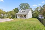5616 Orchid Ln - Photo 8