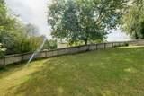 6720 Kenton Ridge Cir - Photo 31
