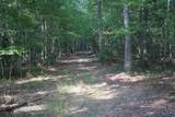0 Wolf Haven Rd - Photo 6