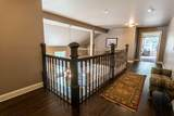 20 Green Meadow Dr - Photo 31