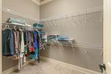 9612 Caseview Dr - Photo 43