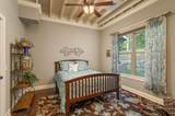 9612 Caseview Dr - Photo 47