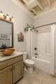 9612 Caseview Dr - Photo 48