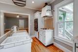 718 Federal St - Photo 10