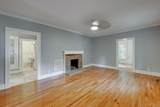 718 Federal St - Photo 11