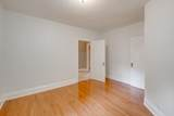 718 Federal St - Photo 16