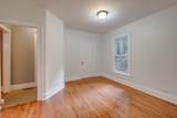 718 Federal St - Photo 17