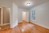 718 Federal St - Photo 18