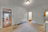 718 Federal St - Photo 22