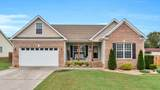 147 Thoroughbred Dr - Photo 1