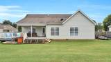 147 Thoroughbred Dr - Photo 10