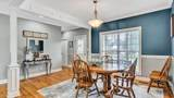 147 Thoroughbred Dr - Photo 16
