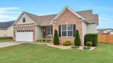 147 Thoroughbred Dr - Photo 2