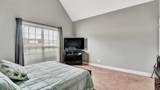 147 Thoroughbred Dr - Photo 22