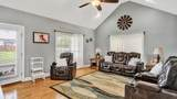 147 Thoroughbred Dr - Photo 3