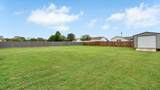 147 Thoroughbred Dr - Photo 34