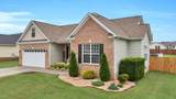 147 Thoroughbred Dr - Photo 36