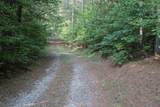 0 Wolf Haven Rd - Photo 3