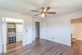 810 Fullers Chapel Rd - Photo 10