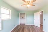 810 Fullers Chapel Rd - Photo 12